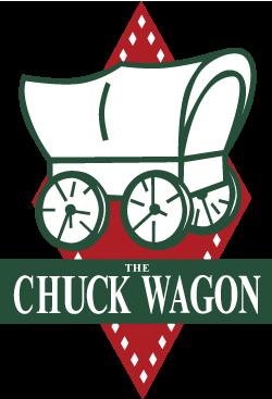 chuck-wagon